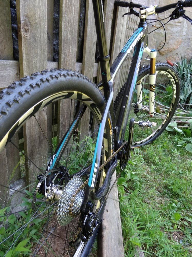 Post Pictures of your 29er-dsc01307.jpg