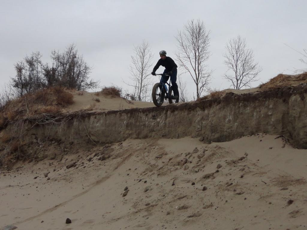 Fat Bike Air and Action Shots on Tech Terrain-dsc01327.jpg