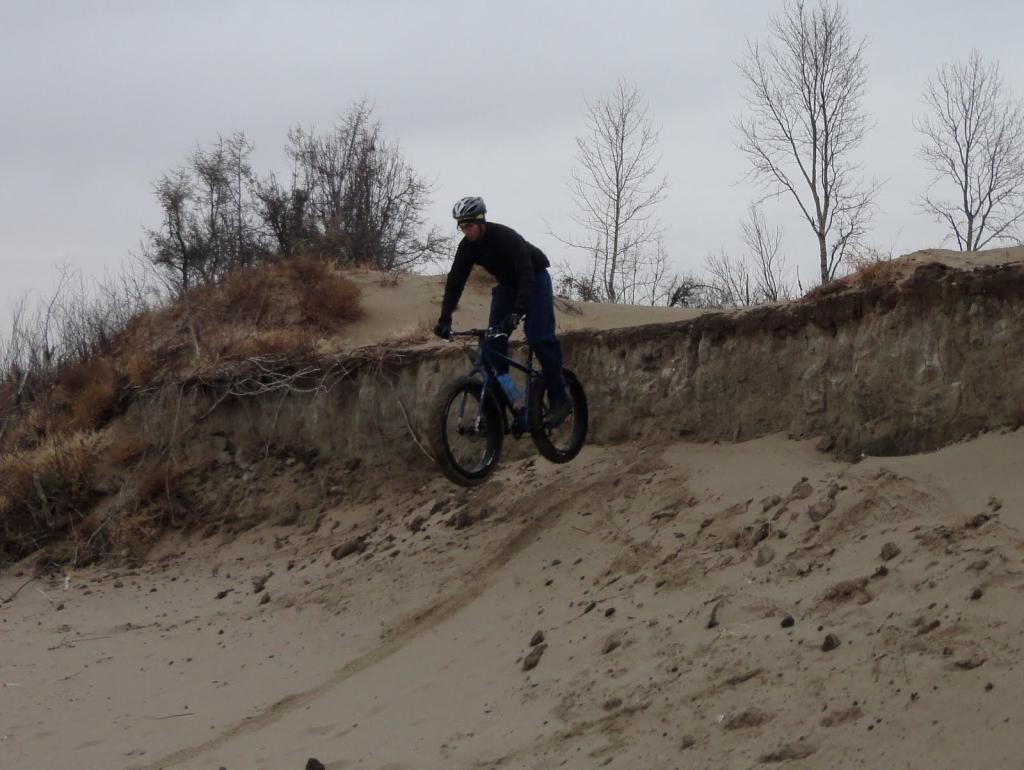 Fat Bike Air and Action Shots on Tech Terrain-dsc01328.jpg
