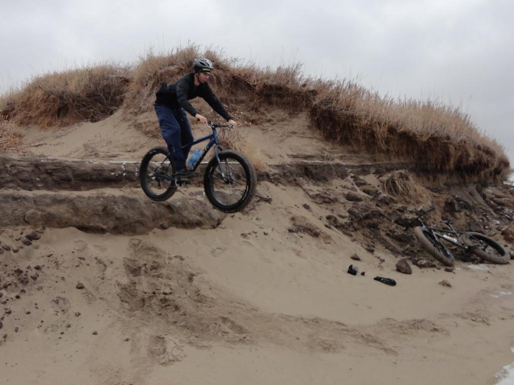 Fat Bike Air and Action Shots on Tech Terrain-dsc01342.jpg
