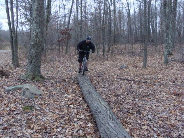 Veteran's Day Ride at the mOOn-dsc01410.jpg