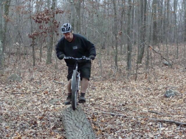 Veteran's Day Ride at the mOOn-dsc01411.jpg