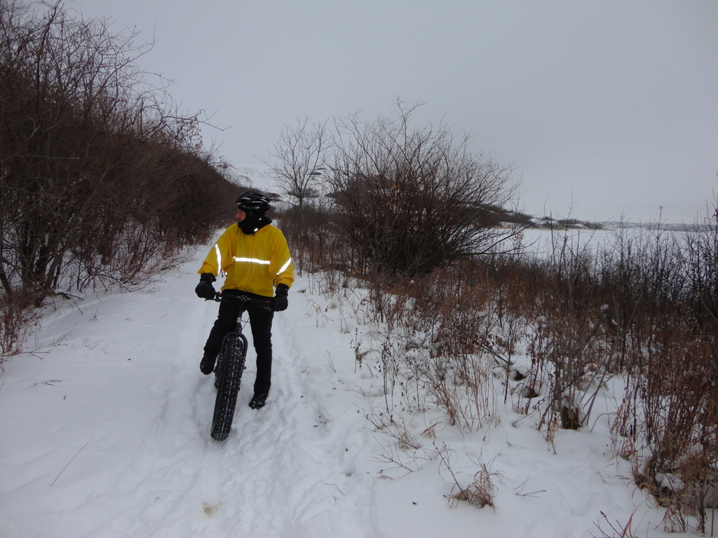 official global fatbike day picture & aftermath thread-dsc01413.jpg