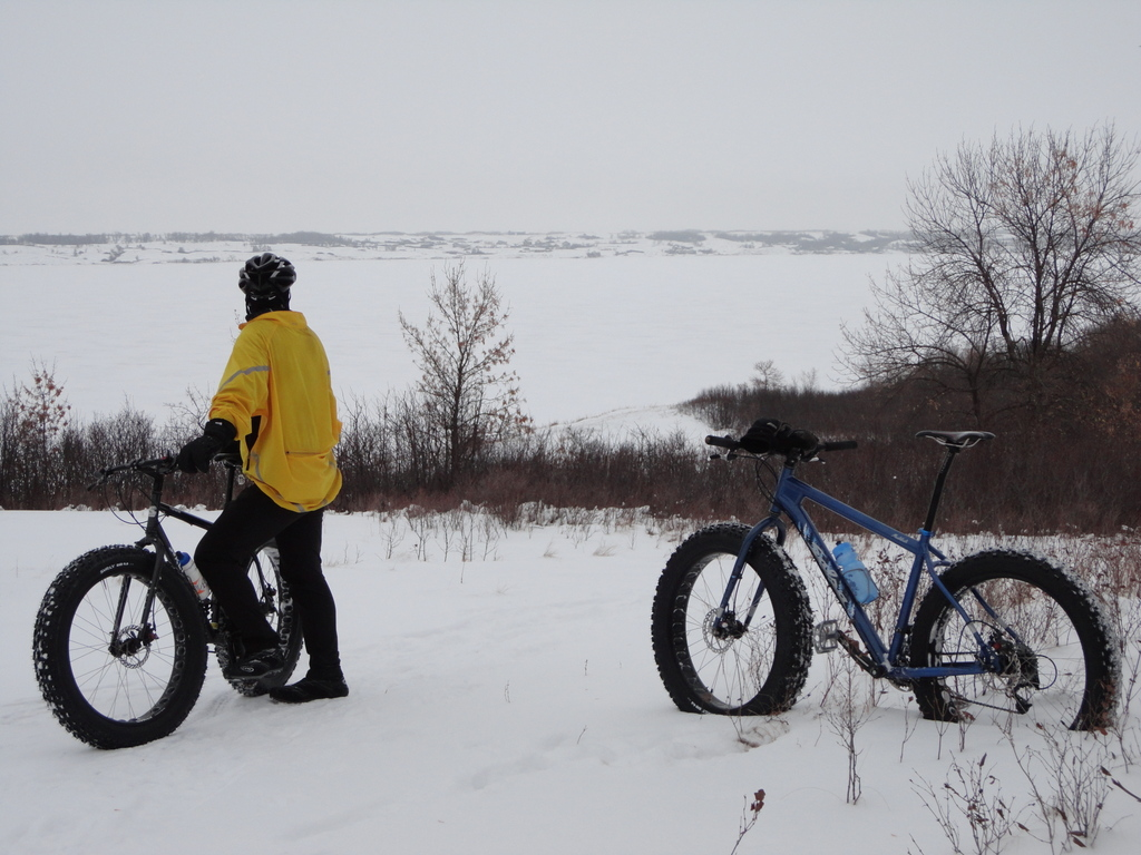 official global fatbike day picture & aftermath thread-dsc01419.jpg