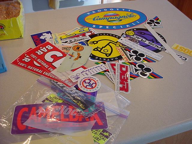 Pic Friday- Stick It Here(Stickers Galore)Ritchey-Etc.-dsc01460.jpg