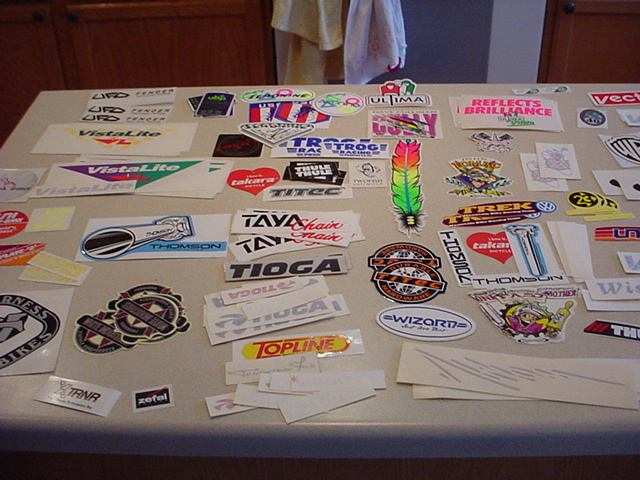 Pic Friday- Stick It Here(Stickers Galore)Ritchey-Etc.-dsc01464.jpg