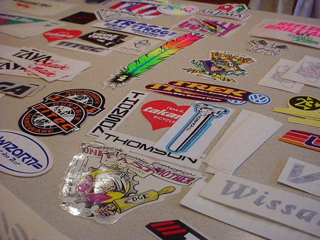 Pic Friday- Stick It Here(Stickers Galore)Ritchey-Etc.-dsc01465.jpg