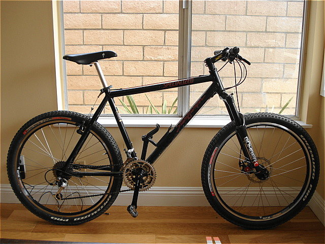 Your Entry Level MTB (Pics and Upgrades)-dsc01473.jpg