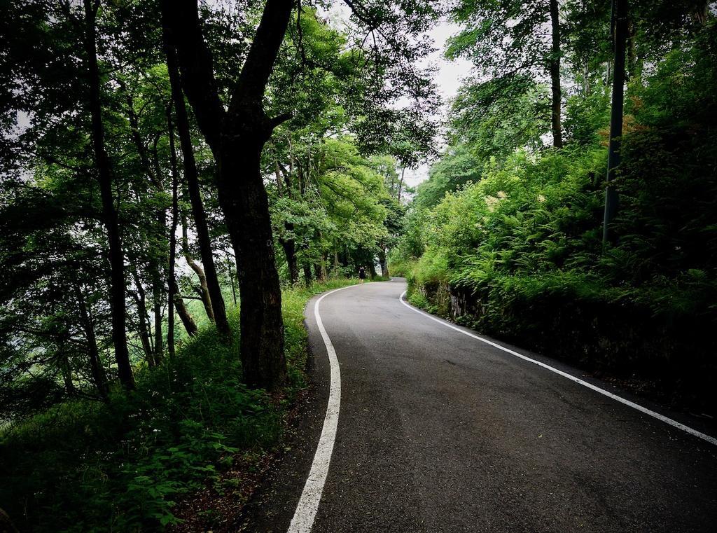 Fat Biking and health-dsc01477.jpg