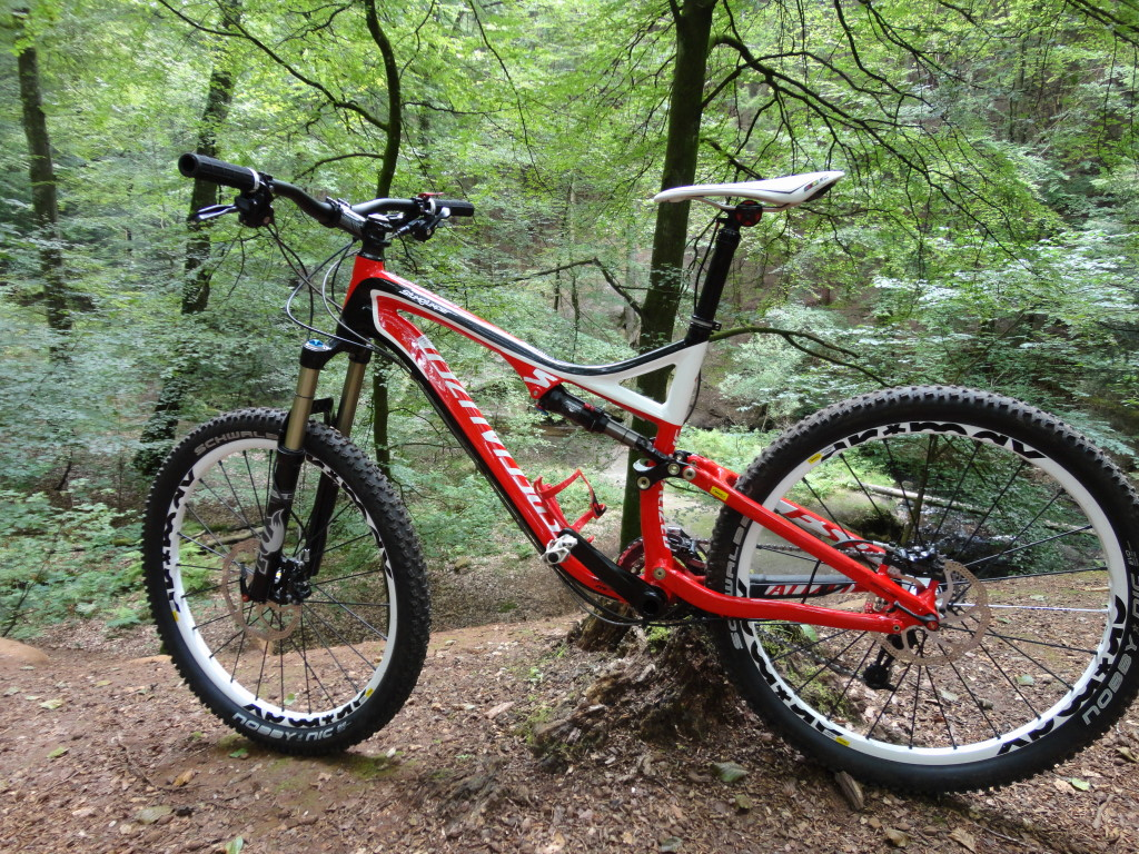 A dedicated thread to show off your Specialized bike-dsc01477.jpg