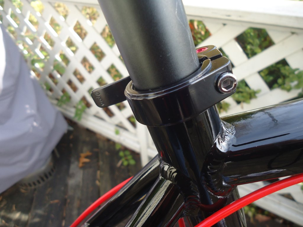 Carbon seatpost in Aluminium frame - To grease, or not to grease? Carbon paste etc?-dsc01482.jpg