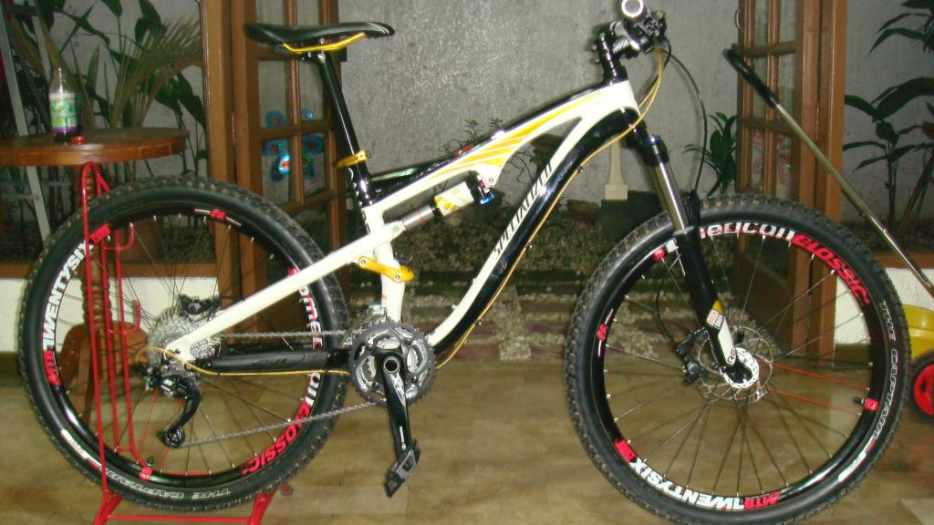 Official Specialized Camber Thread-dsc01490.jpg