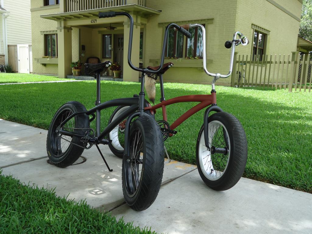 20 Kids Fat Bike Mtbr Com