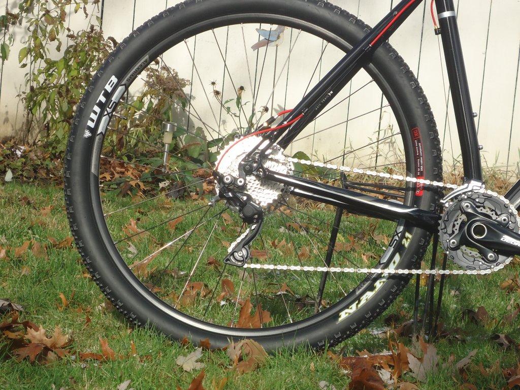 WTB Nine Line Tire?-dsc01503.jpg