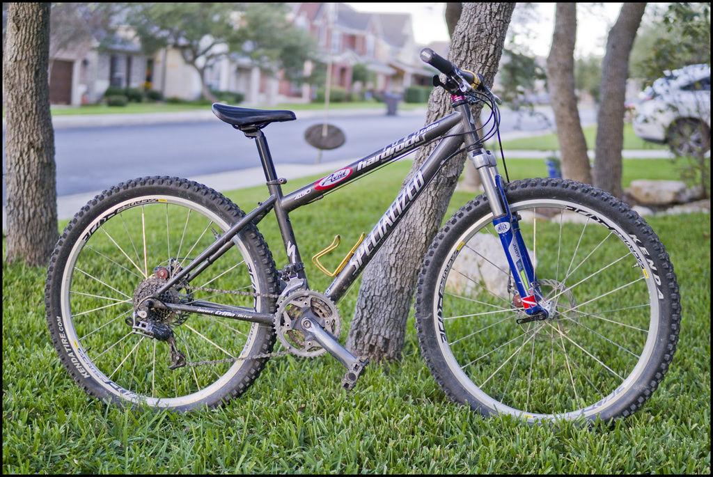 26ers over 10 years old-dsc01503_1920.jpg