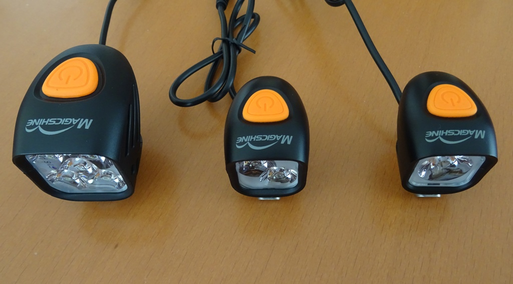 New Magicshine Lights on Eurobike-dsc01555.jpg