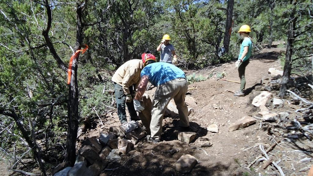 Three Bottles Advanced Trail - FS Trail Work schedule-dsc01580.jpg