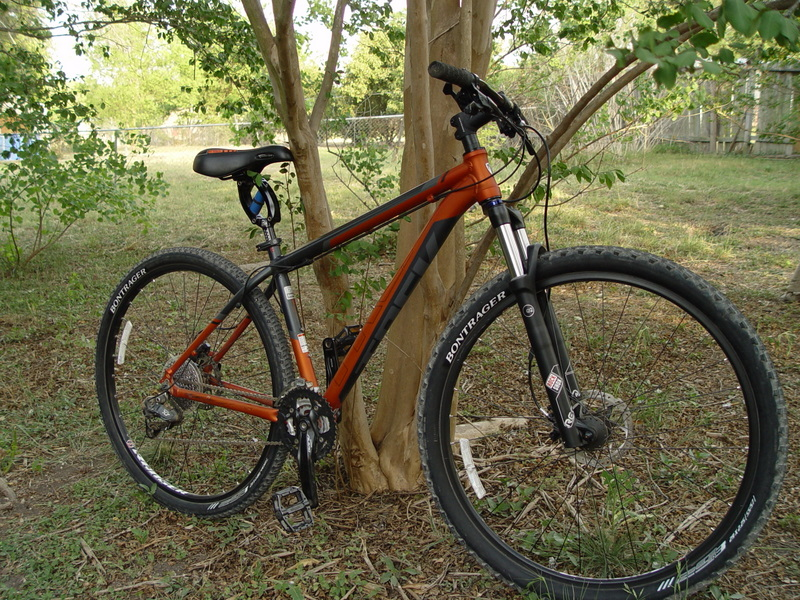 Can We Start a New Post Pictures of your 29er Thread?-dsc01588.jpg