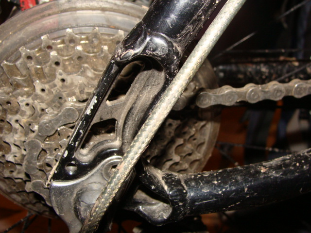 1 world 2 wheels-dsc01604.jpg
