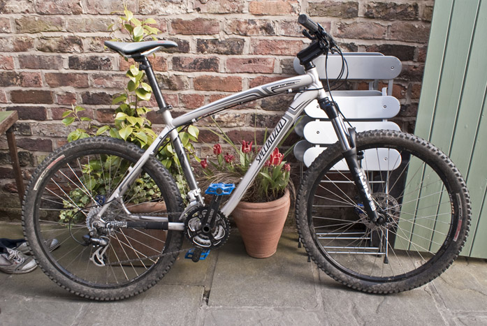 Your Entry Level MTB (Pics and Upgrades)-dsc01630-2.jpg