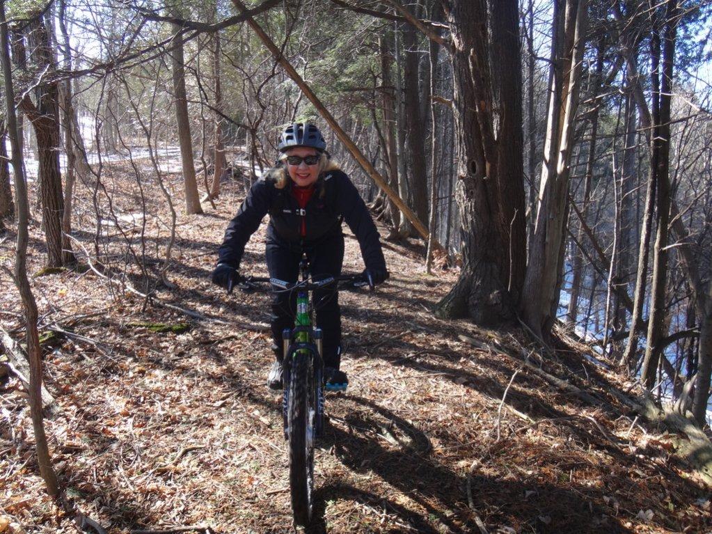 Local Trail Rides-dsc01637_zpskd9cvkzp-1-.jpg