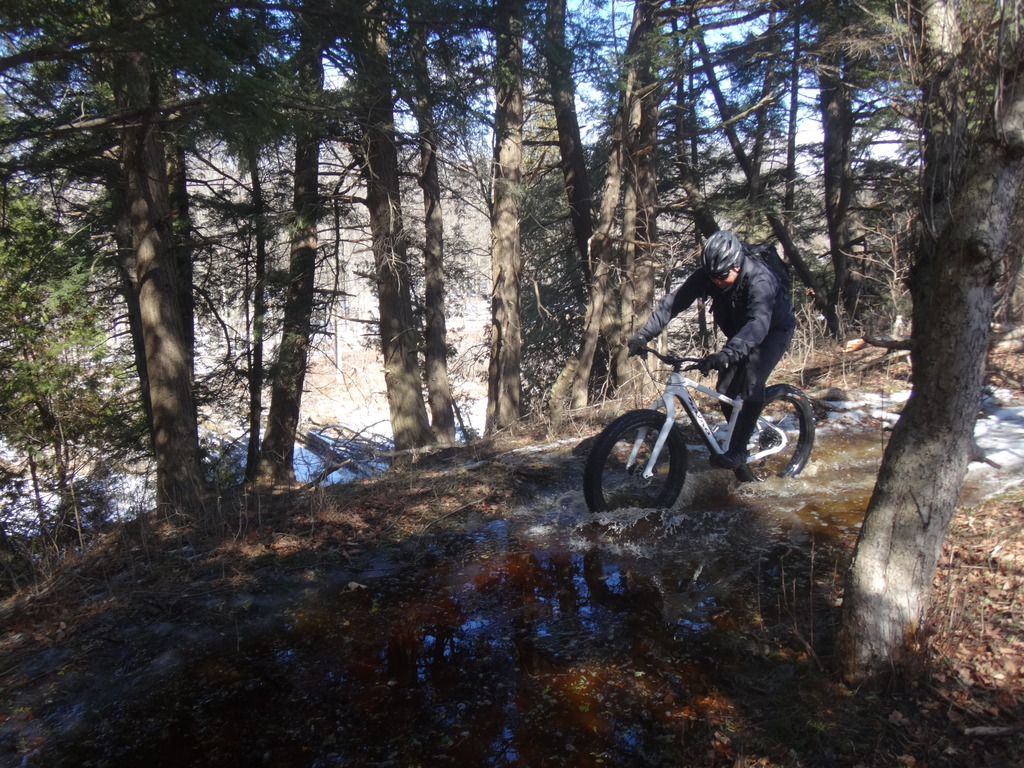 Local Trail Rides-dsc01640_zpsspiuldyh-1-.jpg