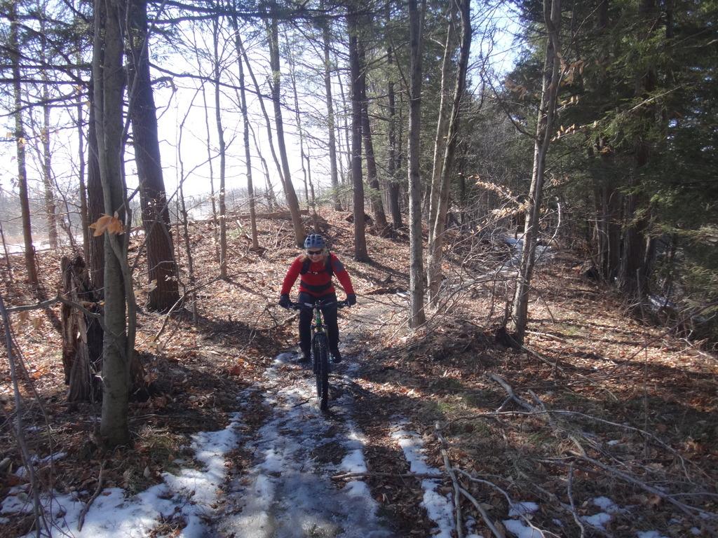 Local Trail Rides-dsc01647_zpsf6akyp1t-1-.jpg