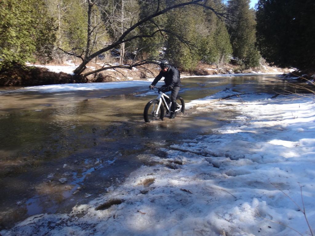 Local Trail Rides-dsc01659_zpskicx10mo-1-.jpg