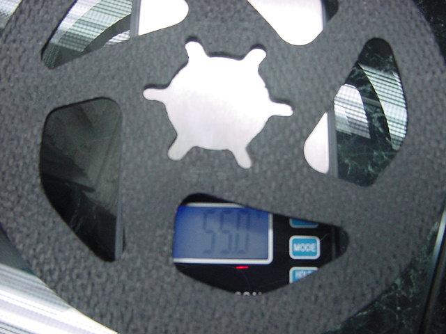 Carbon Brake rotors-dsc01670.jpg