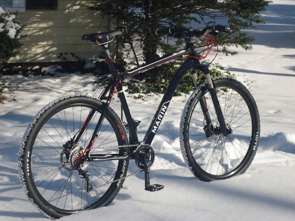 Bike Pics!-dsc01687.jpg