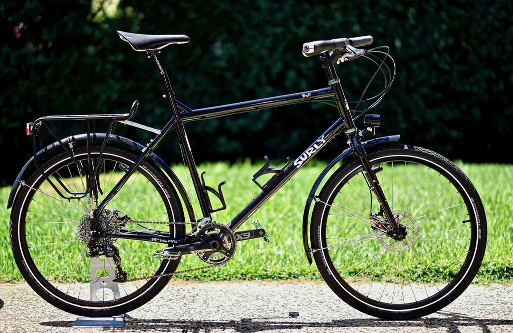 Fat Biking and health-dsc01689.jpg