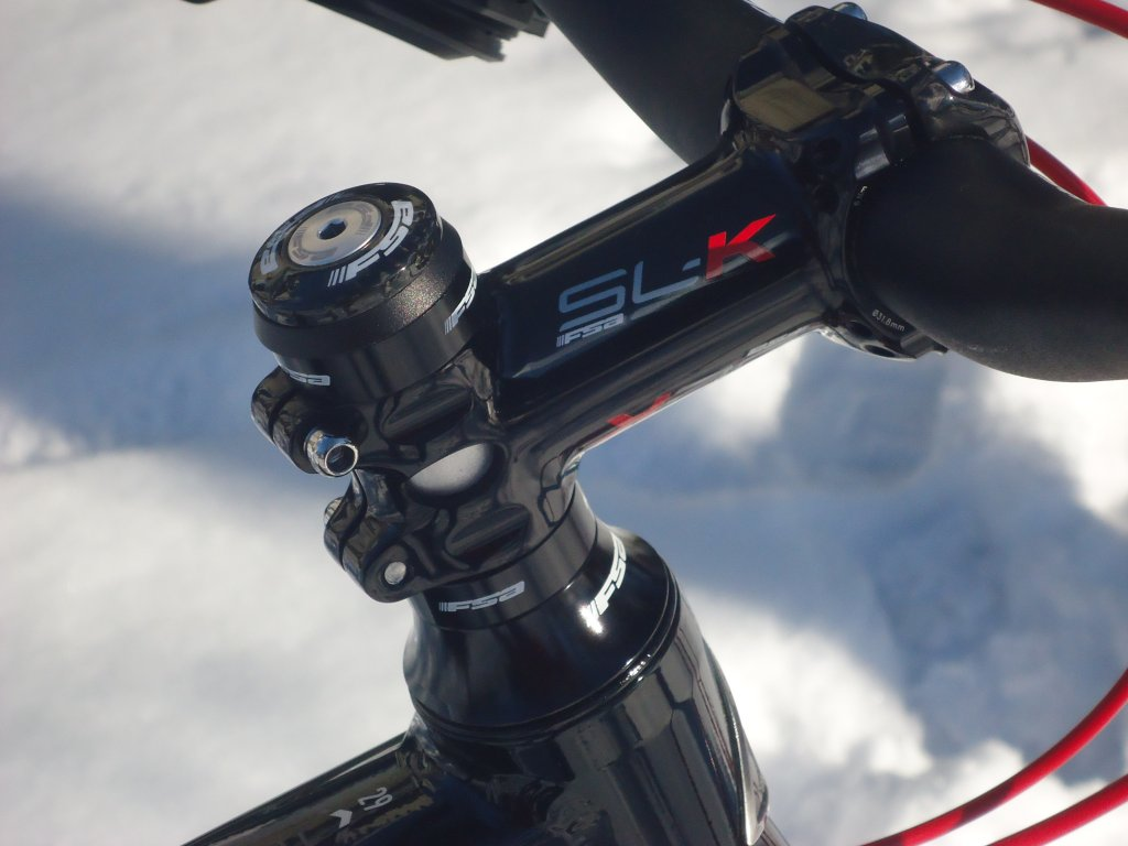 Bike Pics!-dsc01691.jpg