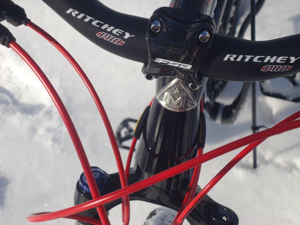 Bike Pics!-dsc01695.jpg