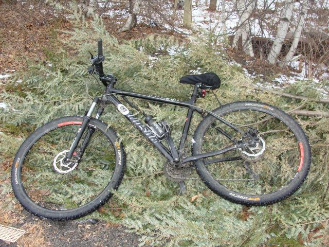 Christmas morning ride by motoman465-dsc01696.jpg