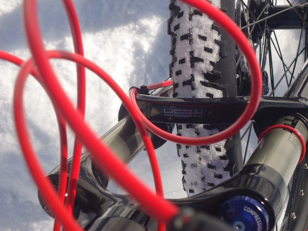 Shimano xt 785 brakes + Jagwire Hyflow problems-dsc01698.jpg