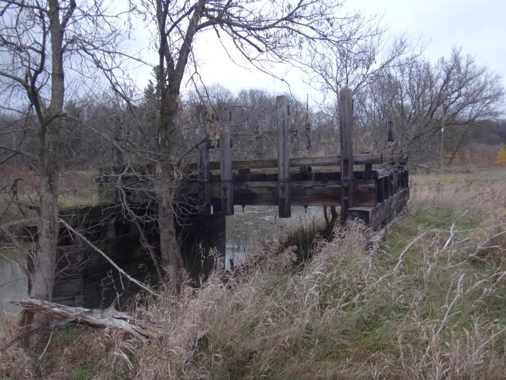 Bridges of Eastern Canada-dsc01699_zps2c213a01.jpg