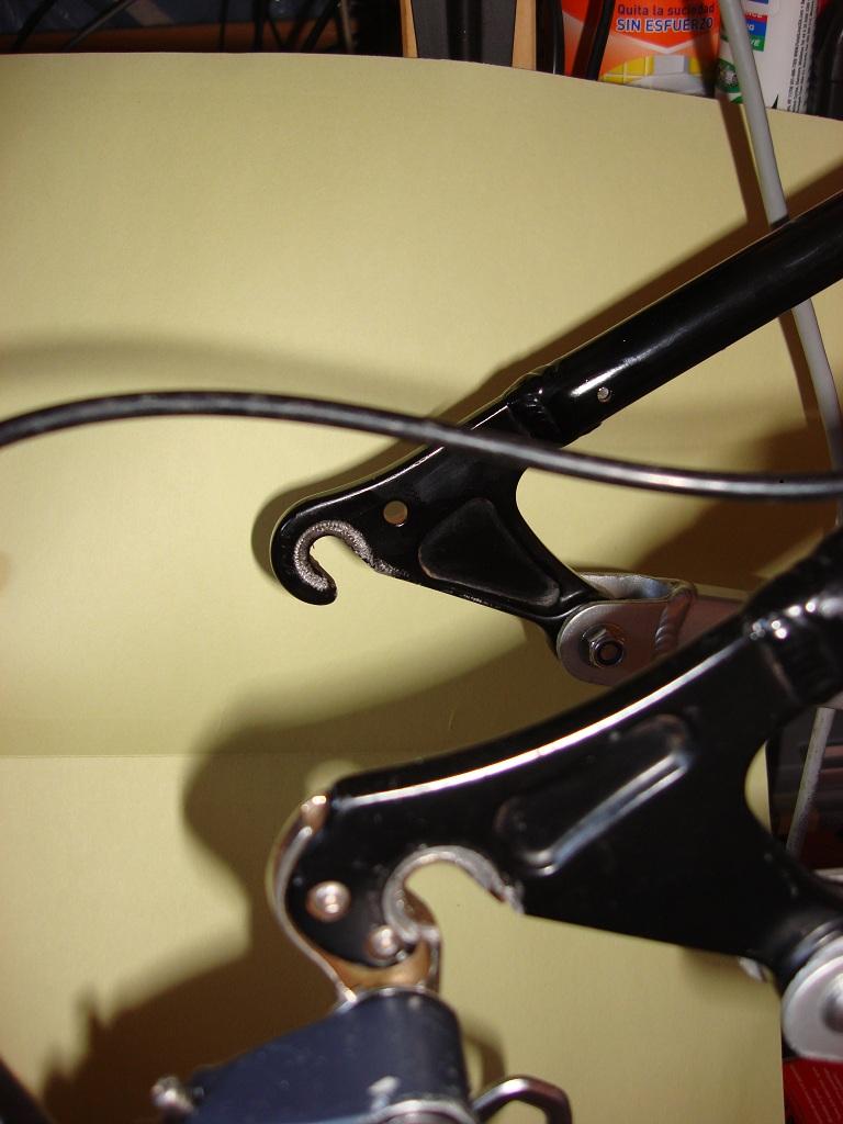 Specialized FSR MAX backbone-dsc01705bis.jpg