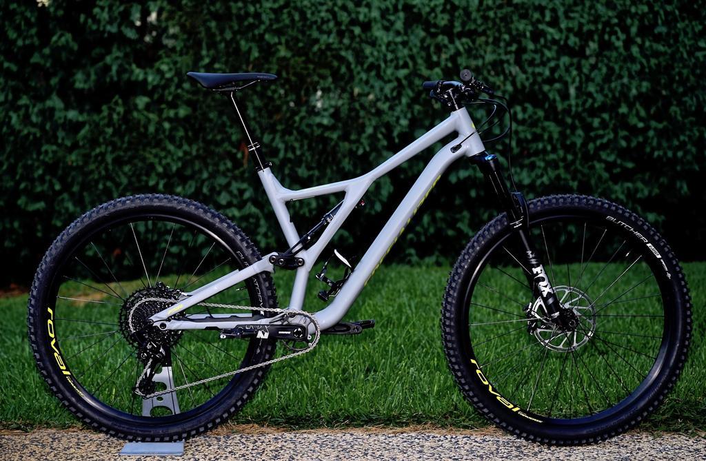 Fat Biking and health-dsc01706.jpg