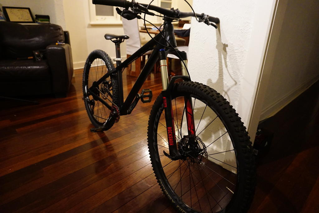 The All Mountain Hardtail Thread. Post up yours.-dsc01715.jpg
