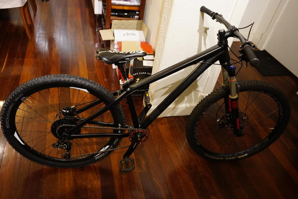 The All Mountain Hardtail Thread. Post up yours.-dsc01716.jpg