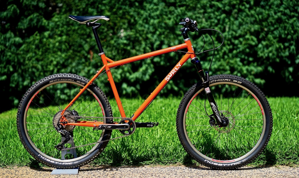 Fat Biking and health-dsc01723.jpg