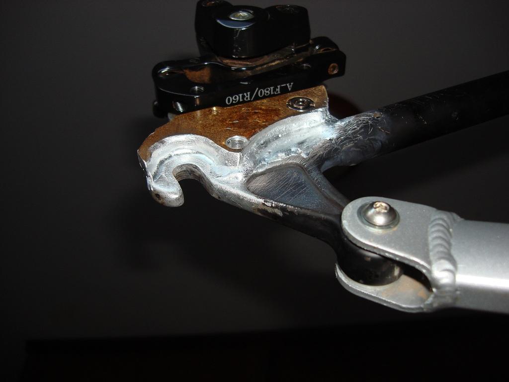 Specialized FSR MAX backbone-dsc01746bis.jpg