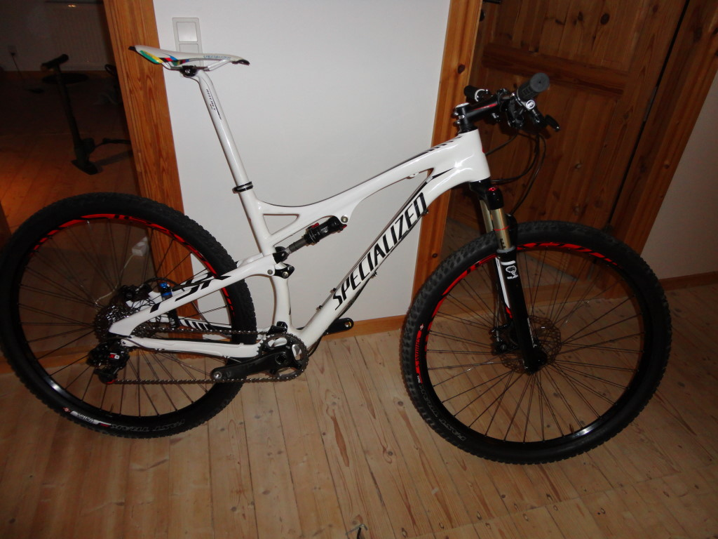 A dedicated thread to show off your Specialized bike-dsc01757.jpg