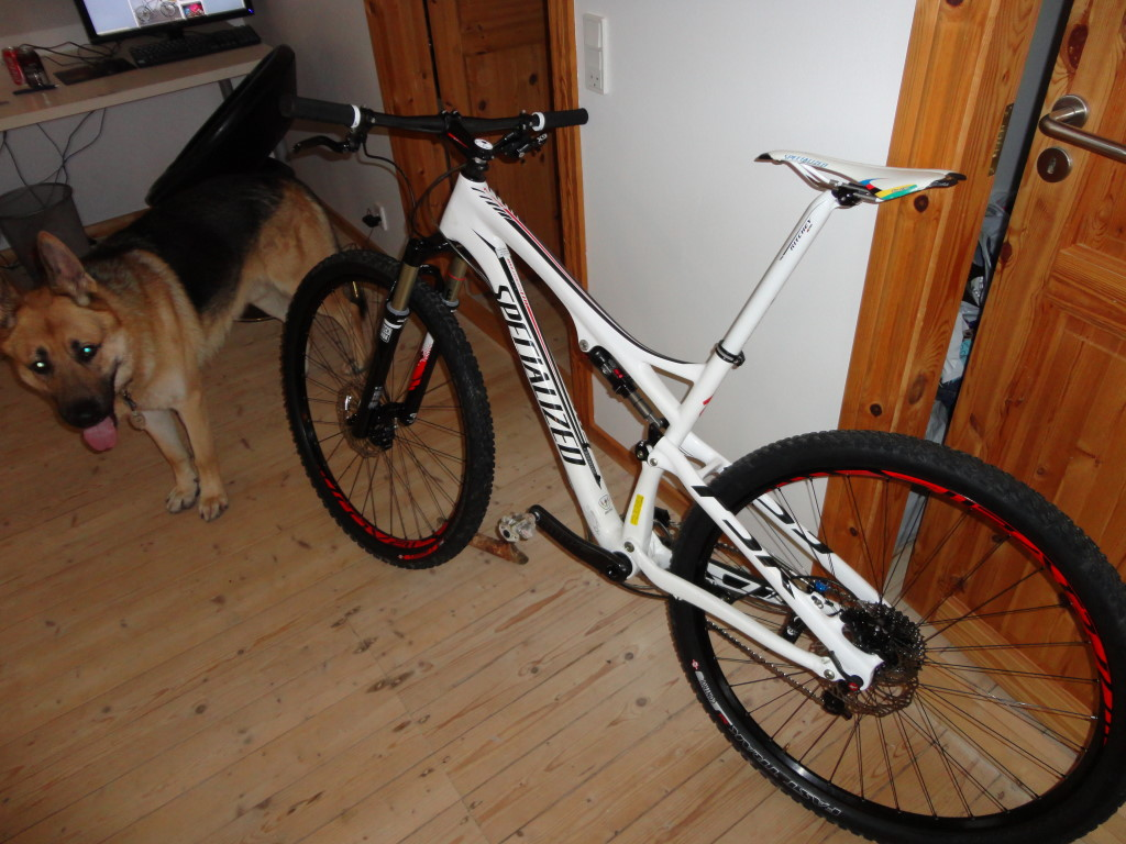 A dedicated thread to show off your Specialized bike-dsc01760.jpg