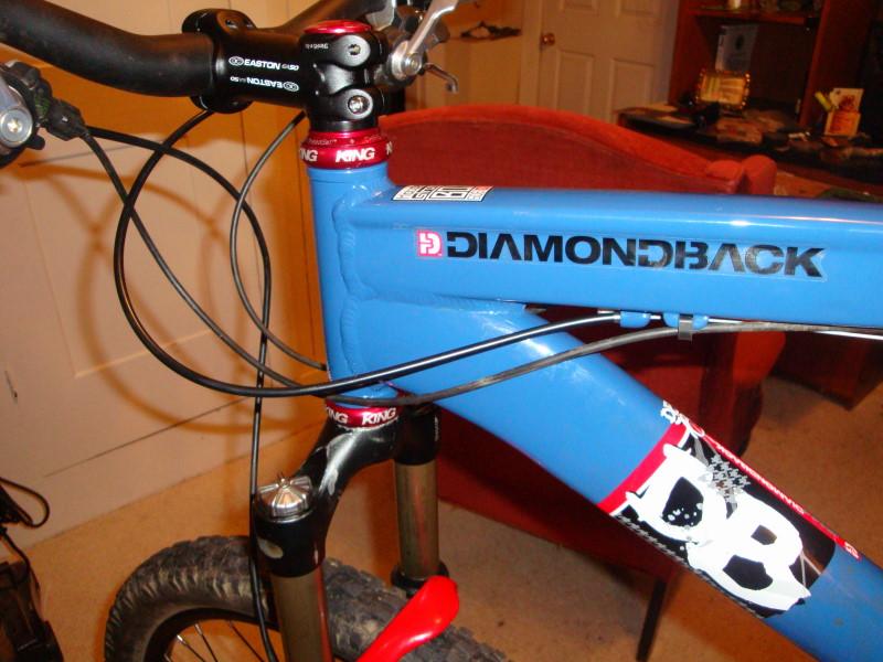 Post pictures of your DiamondBack-dsc01769.jpg