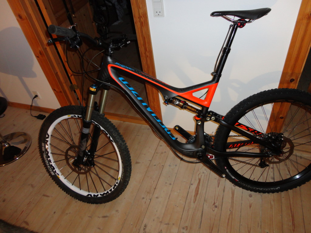 A dedicated thread to show off your Specialized bike-dsc01778.jpg