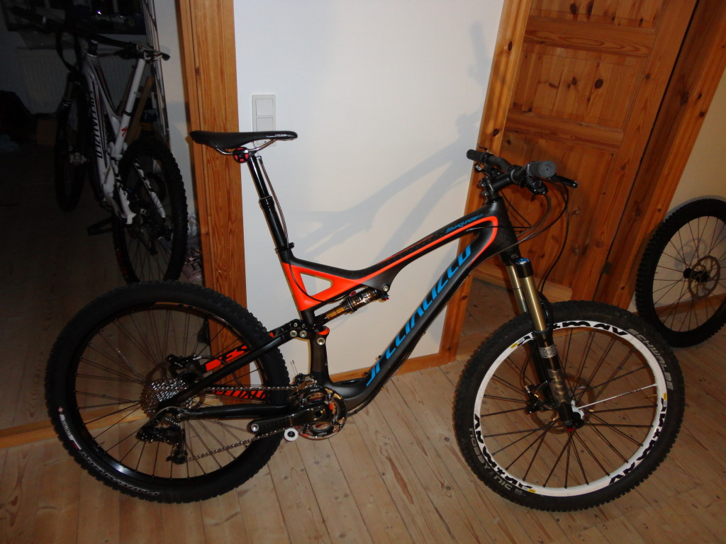 A dedicated thread to show off your Specialized bike-dsc01782.jpg