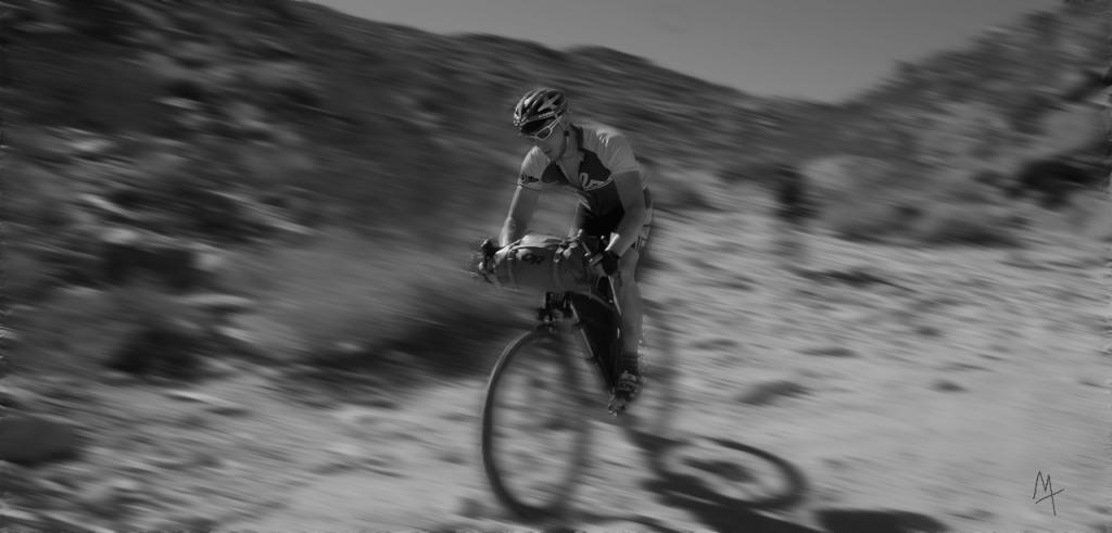 Black And White Photos Post 'Em-dsc01785_blur.jpg