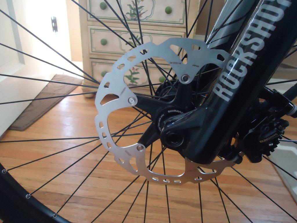 Shimano XT Vs Avid Elixir X9 trail-dsc01788.jpg
