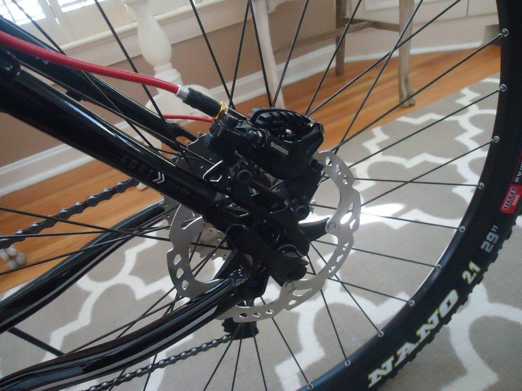 Shimano XT Vs Avid Elixir X9 trail-dsc01791.jpg